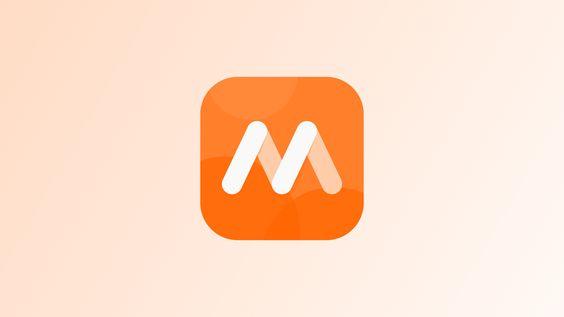 M I N X app