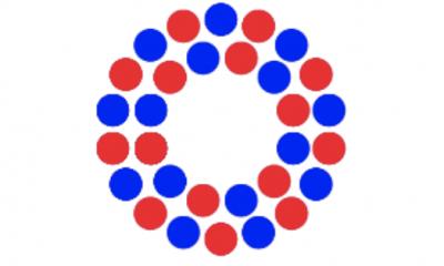 Beading - Circles