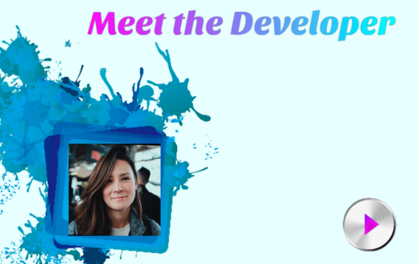 Meet the Developer: Kumiko