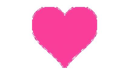 Setsize: Heartbeat