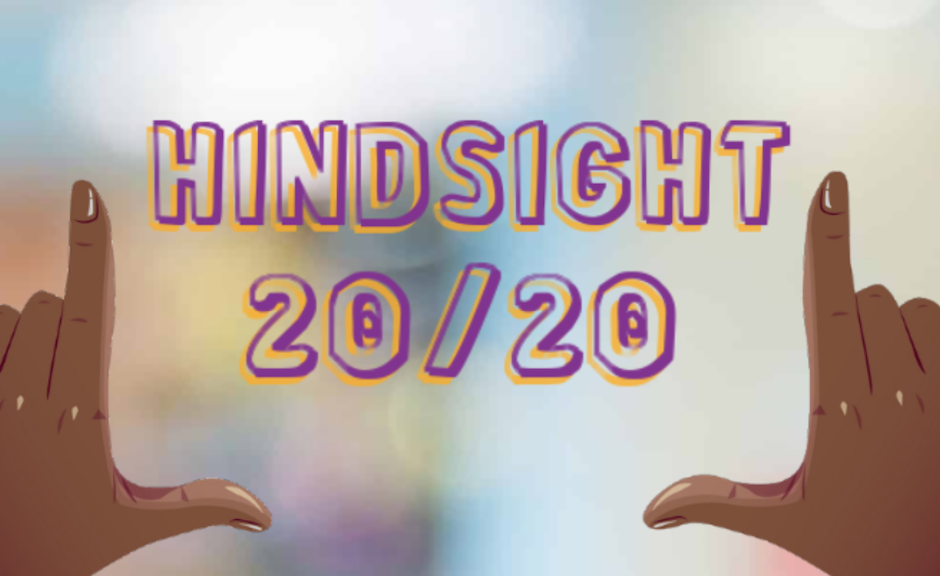 Hindsight 20/20 Sample Project