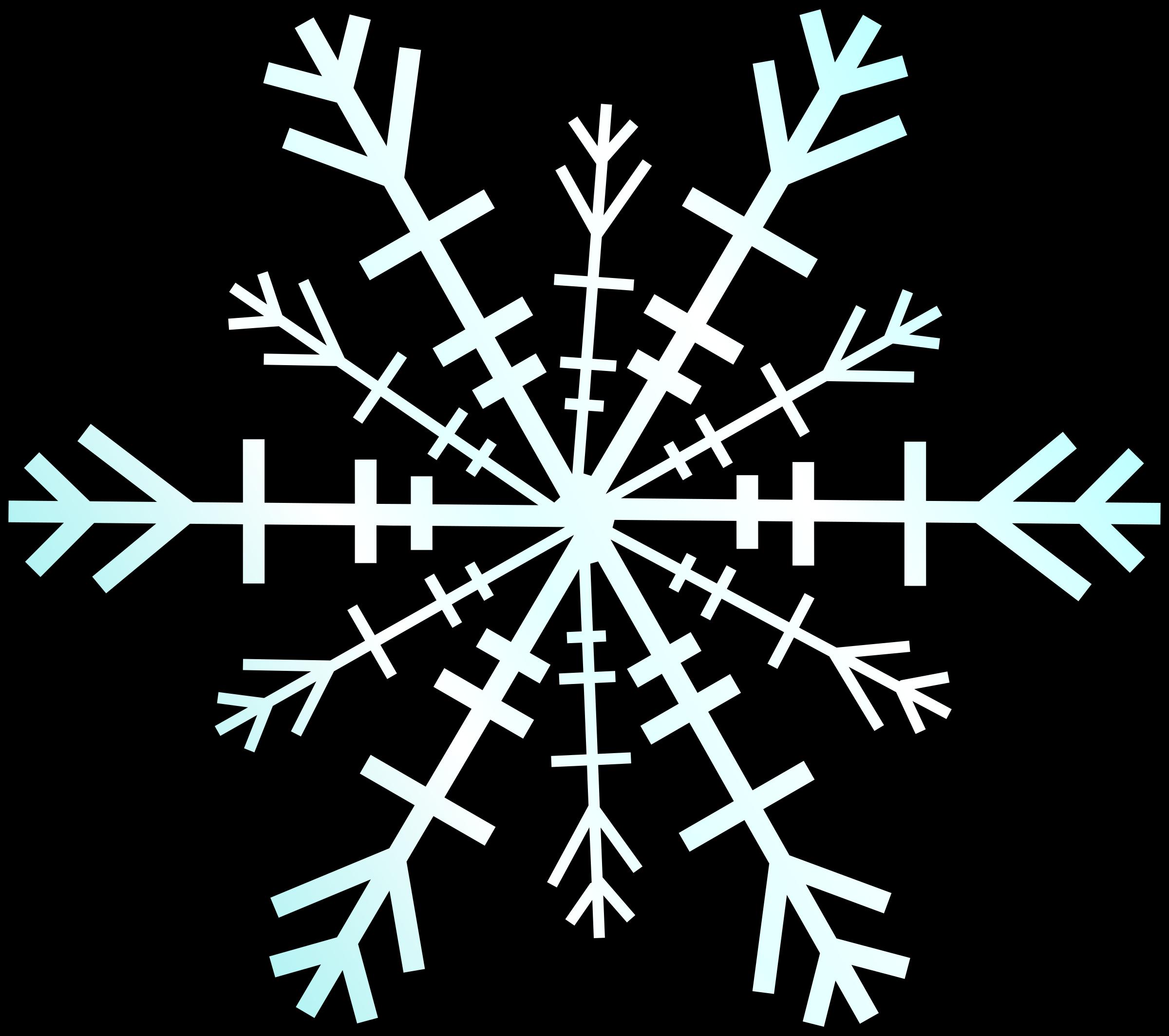 Communication orale-l'hiver