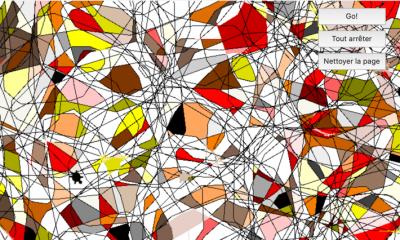 KaleidosMath